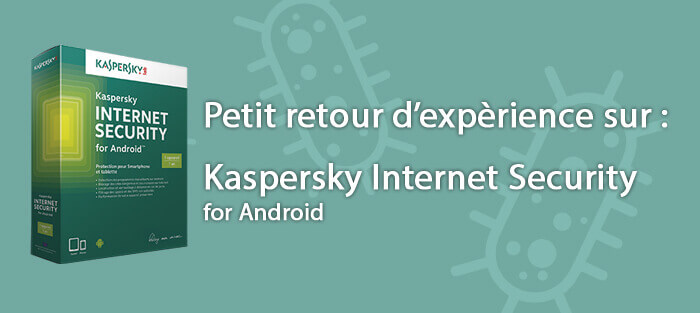 article-kaspersky-lab-internet-security