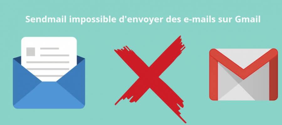sendmail-error-gmail