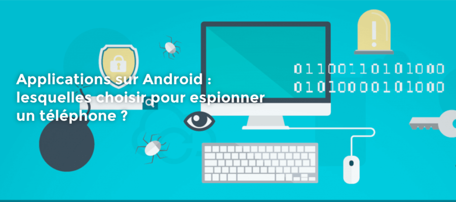 application espionner telephone