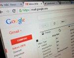 Google admet que les développeurs d'applications tierces lisent vos emails GMail.